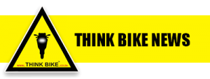 think bike